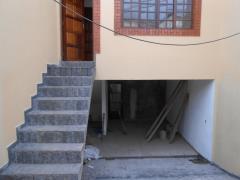 Sobrado / Casa para Venda, Vila Sônia
