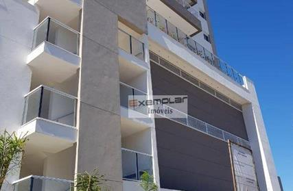 Apartamento para Venda, Vila Madalena