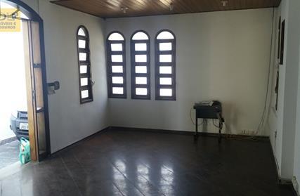 Casa Térrea para Alugar, Lapa