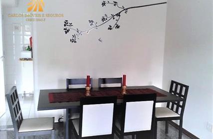Apartamento para Alugar, Vila Ipojuca