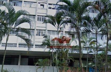 Kitnet / Loft para Alugar, Centro de São Paulo