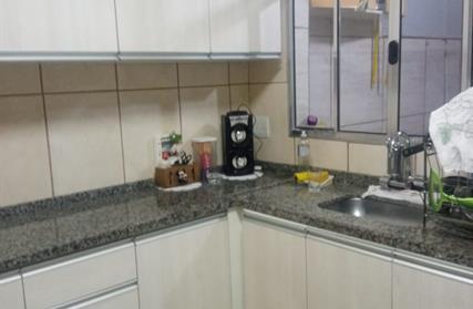 Condomínio Fechado para Venda, Pirituba