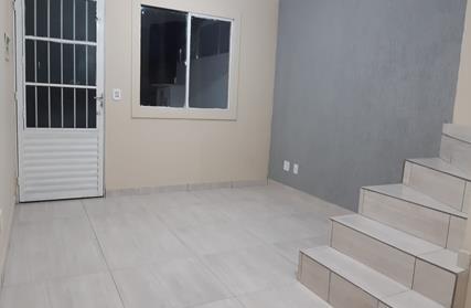 Condomínio Fechado para Venda, Conj. City Jaraguá