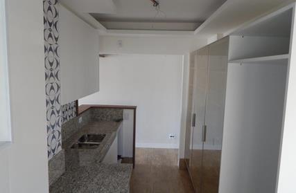 Apartamento para Venda, Vila Hamburguesa
