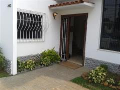 Sobrado / Casa para Venda, City Lapa