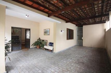 Casa Térrea para Venda, City Lapa