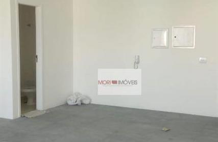 Sala Comercial para Alugar, Perdizes