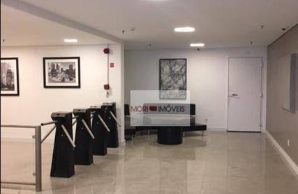 Sala Comercial para Alugar, Barra Funda