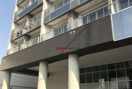 Sala Comercial para Venda, Várzea da Barra Funda