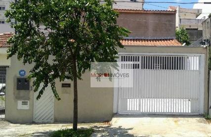 Condomínio Fechado para Alugar, Vila Ipojuca