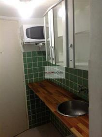 Kitnet / Loft para Alugar, Vila Buarque