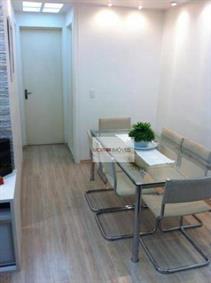 Apartamento para Alugar, Parque Maria Domitila