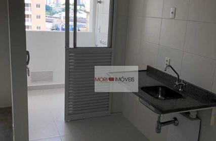 Apartamento para Venda, Água Branca