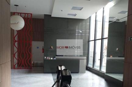 Sala Comercial para Alugar, Higienópolis