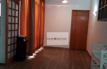 Apartamento para Alugar, Campos Elíseos