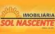 Imobiliária Sol Nascente