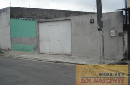 Terreno para Venda, Vila Arcádia