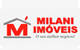 Imobiliária Milani Imóveis