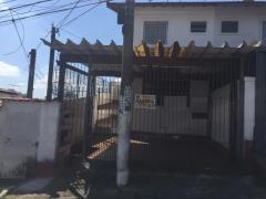 Sobrado / Casa para Alugar, Butantã