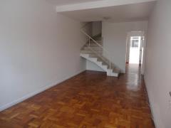 Sobrado / Casa para Alugar, Vila Gomes