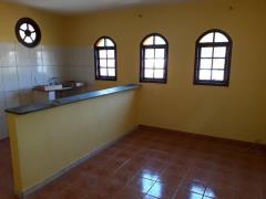 Casa Térrea para Alugar, Butantã