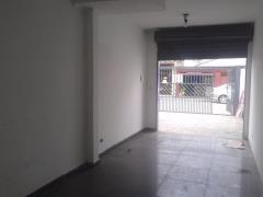 Galpão / Salão para Alugar, Butantã