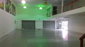Prédio Comercial para Alugar, Butantã