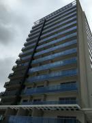 Sala Comercial para Venda, Vila Campesina