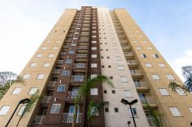 Apartamento - Pirituba- 258.000,00