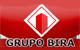 Imobili�ria Grupo Bira Im�veis e Condom�nios