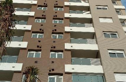 Apartamento para Alugar, Liberdade