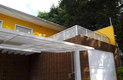 Casa Comercial para Alugar, Jardim Paulistano