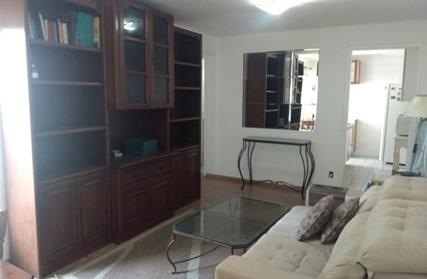 Apartamento para Alugar, Parque Reboucas