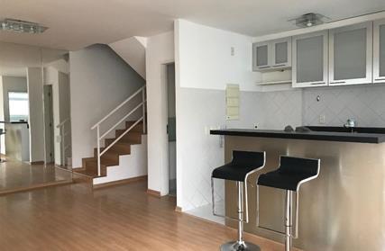 Apartamento Duplex para Alugar, Vila Madalena