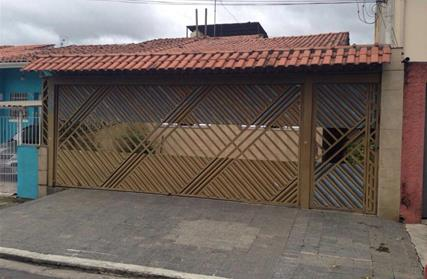 Casa Térrea para Venda, Barra Funda