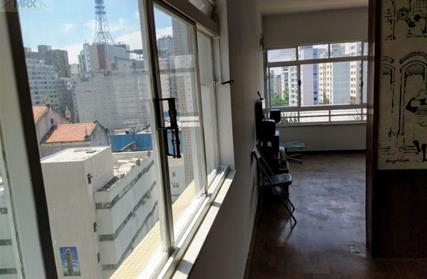 Apartamento para Alugar, Bela Vista