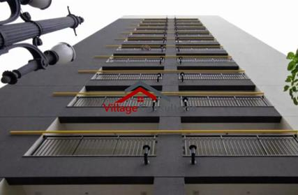 Kitnet / Loft para Venda, Campos Elíseos
