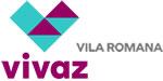 Lançamento Vivaz Vila Romana