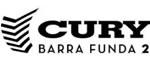 Lançamento Urban Barra Funda