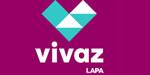 Lançamento Vivaz Lapa