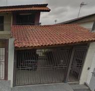 Sobrado / Casa para Venda, Parque Ipê