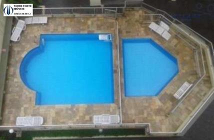 Apartamento para Venda, Vila Jaguara