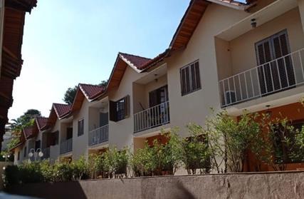 Condomínio Fechado para Alugar, Pirituba