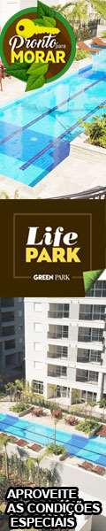 Banner Life Park - ZO