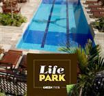 Imagem Life Park Green Park