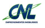 CNL Empreendimentos Imobiliários