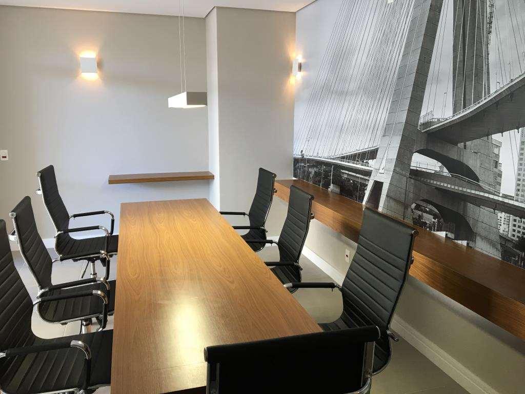 Sala Office