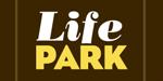 Lançamento Life Park Green Park
