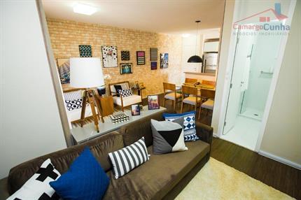 Apartamento para Venda, Vila dos Remédios