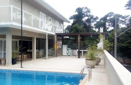 Condomínio Fechado para Venda, Jardim Monte Alegre